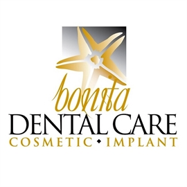 Bonita Dental Care