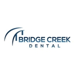 Bridge Creek Dental