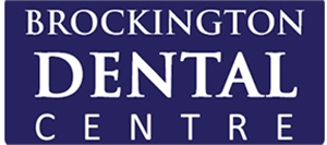 Brockington Dental Centre