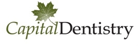 Capital Dentistry