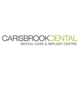 Carisbrook Dental
