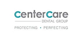 CenterCare Dental Group
