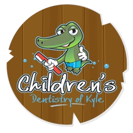 Children's Dentistry of Kyle