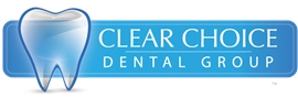 Clear Choice Dental Group