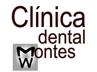 Clinica Dental Montes