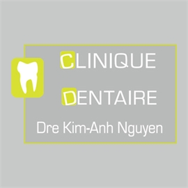Clinique Dentaire Kim Anh Nguyen