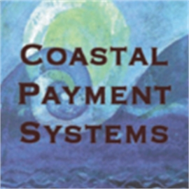 Coastal Payment Systems