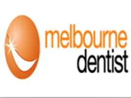 Cosmetic Dentist Melbourne