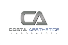 Costa Aesthetics Laboratory