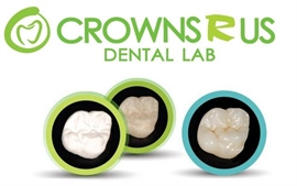 Crowns R Us Dental Lab