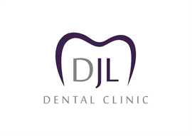 DJL Dental Clinic