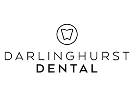 Darlinghurst Dental