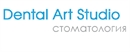 Dental Art Studio