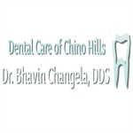 Dental Care of Chino Hills