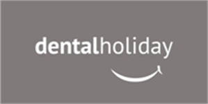 Dental Holiday