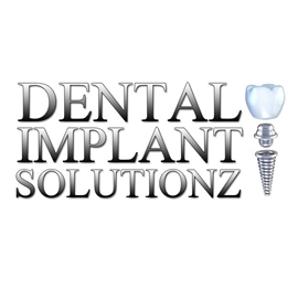Dental Implant Solutionz