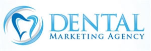 Dental Marketing Agency