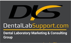 DentalLabSupport.com