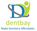 Dentbay.com