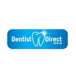 DentistDirect.com.au