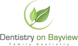 Dentistry on Bayview