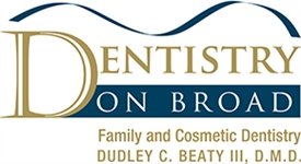 Dentistry on Broad