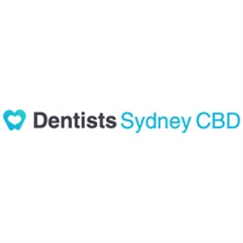 Dentists Sydney CBD