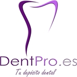 Dentpro Tu Deposito Dental