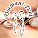 Diamant Dent Dental Medical Institute