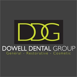 Dowell Dental Group Minerva