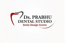Dr Prabhu Dental Studio