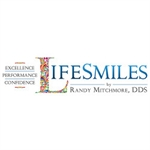 Dr. Randy R. Mitchmore DDS