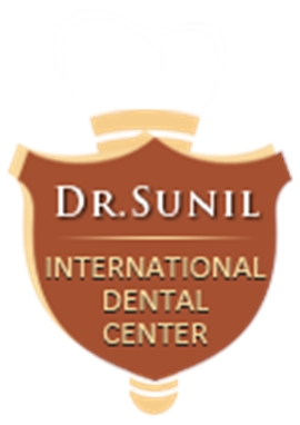 Dr. Sunil International Dental Cosmetic Clinic