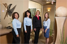 Elizabeth J Fleming DDS   Desert Ridge Smiles