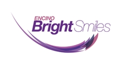 Encino Bright Smiles