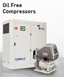 FPS Air Compressors Ltd