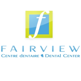 Fairview Dental
