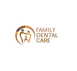 Family Dental Care Bloomingdale