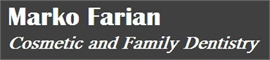 Farian Cosmetic and Family Dentistry
