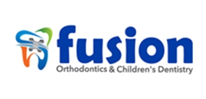 Fusion Orthodontics and Children's Dentistry