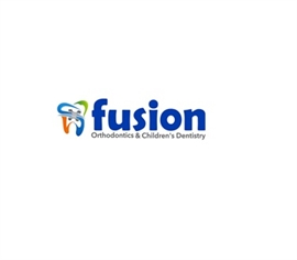 Fusion Orthodontics