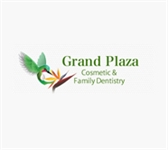 Grand Plaza Cosmetic and Family Dentistry