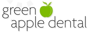 Green Apple Dental Fleetwood
