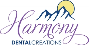 Harmony Dental Creations