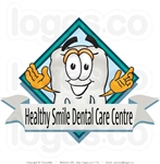 Healthy Smile Dental Care Centre