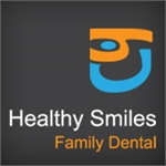 Healthy Smiles Family Dental