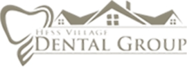 Hess Village Dental Group