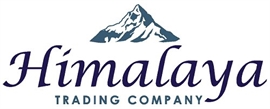 Himalaya Trading Co Pvt Ltd