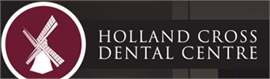 Holland Cross Dental Centre