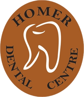 Homer Dental Centre